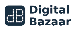 Digital Bazaar